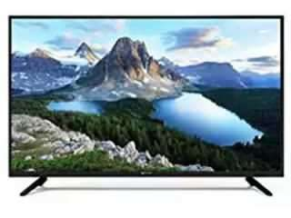Micromax 20A8100HD 20 inch HD ready LED TV Price in India