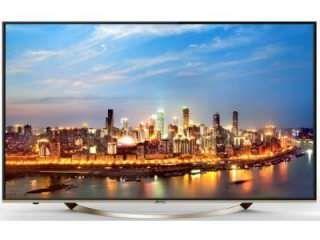 Micromax 50Z9999UHD 50 inch UHD Smart LED TV Price in India