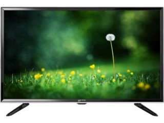 Micromax 32 Grand I 32 inch HD ready LED TV Price in India