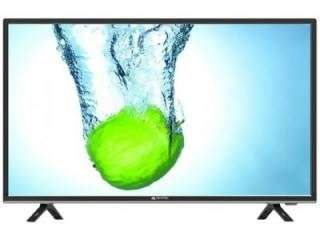 Micromax 32T6175HD 32 inch HD ready LED TV Price in India