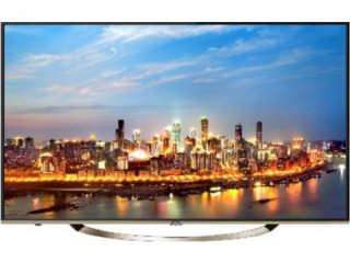 Micromax 43E9999UHD 43 inch UHD Smart LED TV Price in India
