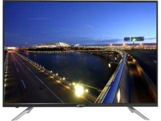 Micromax 32B200HD 31.5 inch HD ready LED TV Price in India