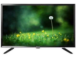 Micromax 32T1260HD 32 inch HD ready LED TV Price in India