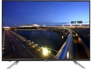 Micromax 32IPS900HD 32 inch HD ready LED TV Price in India