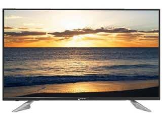 Micromax 50C5220MHD 50 inch Full HD LED TV Price in India