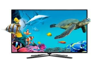 Micromax T770K55F 55 inch Full HD Smart 3D LED TV Price in India