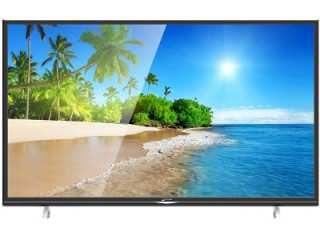 Micromax 43A7200MHD 43 inch Full HD LED TV Price in India