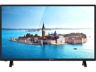 Micromax 32B7200MHD 32 inch HD ready LED TV Price in India