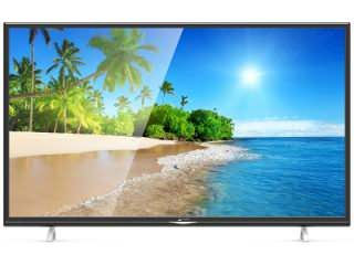 Micromax 43T6950FHD 43 inch Full HD LED TV Price in India