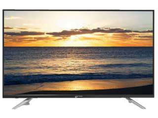Micromax 50C3600FHD 50 inch Full HD LED TV Price in India