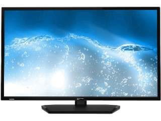 Micromax 32TFK18HD 32 inch HD ready LED TV Price in India