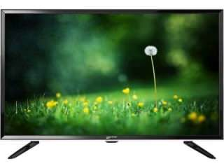 Micromax 32T7250HD 32 inch HD ready LED TV Price in India