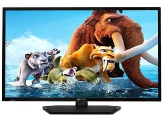 Micromax 32T42ECHD 32 inch HD ready LED TV Price in India