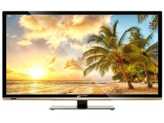 Micromax 32AIPS200HD 32 inch HD ready LED TV Price in India