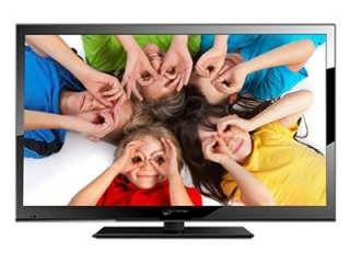 Micromax 24B600HD 24 inch HD ready LED TV Price in India