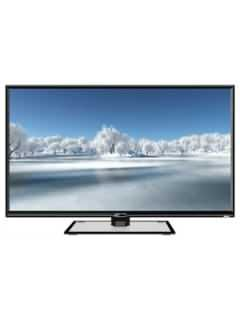 Micromax 40T2810FHD 40 inch Full HD LED TV Price in India