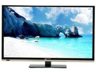Micromax 32B200HDi 32 inch HD ready LED TV Price in India