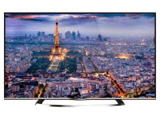 Micromax 42C0050UHD 42 inch UHD Smart LED TV Price in India
