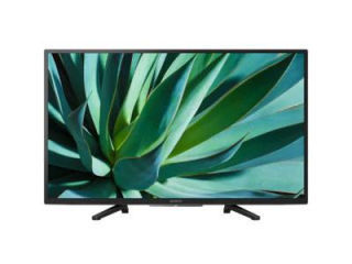 Sony BRAVIA KDL-32W6100 32 inch HD ready Smart LED TV Price in India
