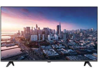 Panasonic TH-32GS655DX 32 inch HD ready Smart LED TV Price in India
