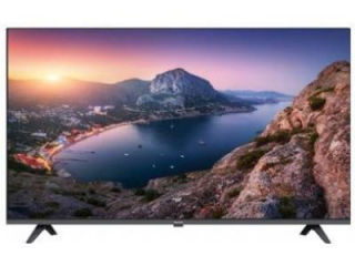 Panasonic VIERA TH-65FX870DX 65 inch UHD Smart LED TV Price in India