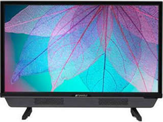 Sansui 24VNSHDS 24 inch HD ready LED TV Price in India