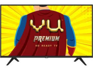 Vu 32US 32 inch HD ready Smart LED TV Price in India