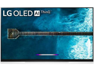 LG OLED65E9PTA 65 inch UHD Smart OLED TV Price in India