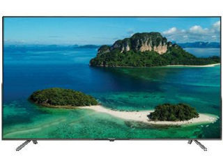 Panasonic VIERA TH-43GX655DX 43 inch UHD Smart LED TV Price in India