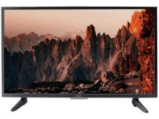 Impex Platina 32 inch HD ready LED TV Price in India
