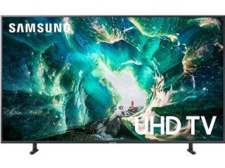 Samsung UA55RU8000 55 inch UHD Smart LED TV Price in India