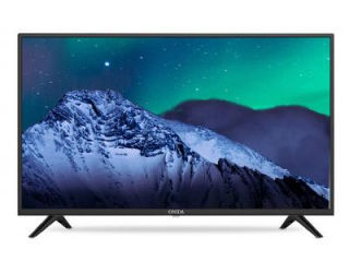 Onida 43FIF 43 inch Full HD Smart LED TV Price in India
