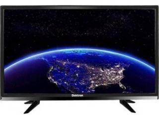 Dektron DK2499HDR 24 inch HD ready LED TV Price in India