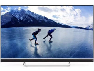 Nokia 55CAUHDN 55 inch UHD Smart LED TV Price in India