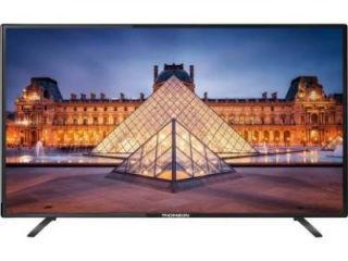Thomson 50TM5090 50 inch Full HD LED TV Price in India