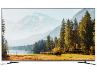 Panasonic VIERA TH-75FX670DX 75 inch UHD Smart LED TV Price in India