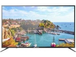 Sansui JSK65LSUHD 65 inch UHD Smart LED TV Price in India