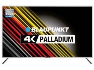 Blaupunkt BLA50AU680 50 inch UHD Smart LED TV Price in India