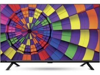 Sansui JSC32NSHD 32 inch HD ready LED TV Price in India
