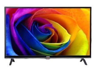 MarQ by Flipkart 32VNSHDM 32 inch Full HD LED TV Price in India