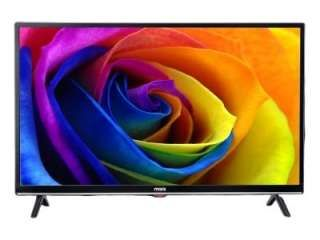MarQ by Flipkart 32VNSHDM 32 inch Full HD LED TV Price in India