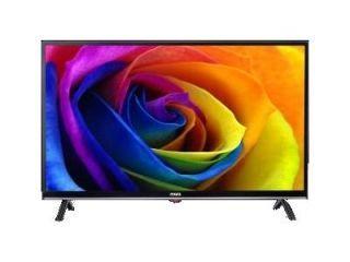 MarQ by Flipkart 32VNSSHDM 32 inch Full HD Smart LED TV Price in India