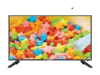 Panasonic VIERA TH-43G100DX 43 inch Full HD Smart LED TV Price in India