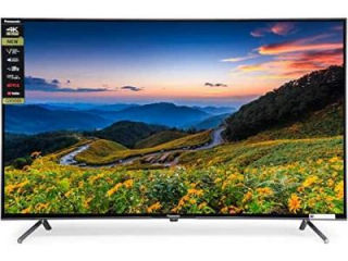 Panasonic VIERA TH-43FX670DX 43 inch UHD Smart LED TV Price in India