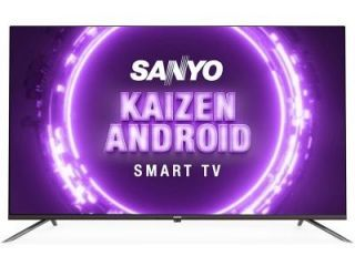 Sanyo XT-55A082U 55 inch UHD Smart LED TV Price in India