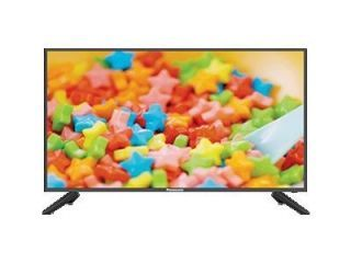 Panasonic TH-24G100DX 24 inch HD ready LED TV Price in India