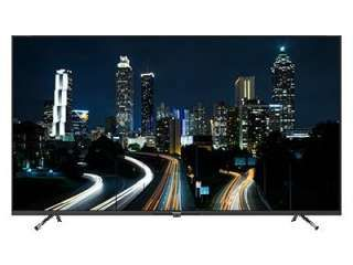 Panasonic TH-55GX500DX 55 inch UHD Smart LED TV Price in India