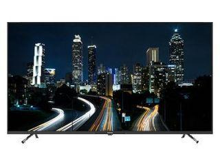Panasonic TH-55GX500DX 55 inch UHD Smart LED TV Price in India