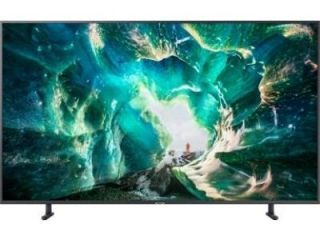Samsung UA65RU8000K 65 inch UHD Smart LED TV Price in India