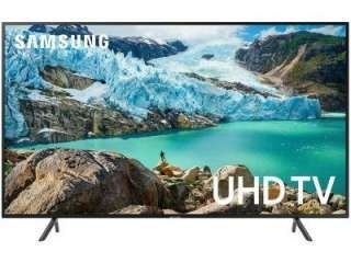 Samsung UA58RU7100K 58 inch UHD Smart LED TV Price in India